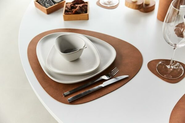 Linddna-982473 Table Mat Curve L Nupo Nature 3