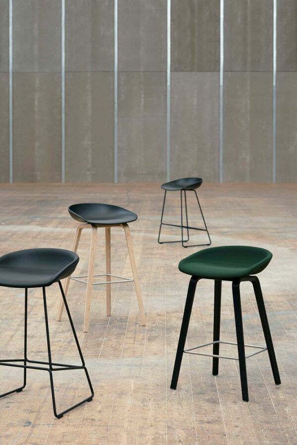 HAY-About A Stool Aas Collection