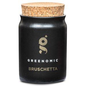 Greenomic 19060701 0011 Bearbeitet