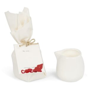 Mol 7 Moments Of Love (massagecandle)