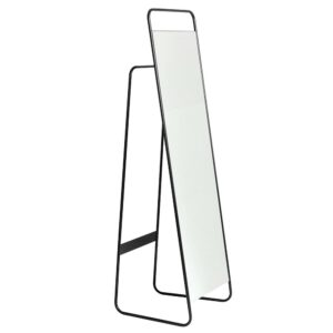 Muubs Mirror rack Copenhagen9010000002 2