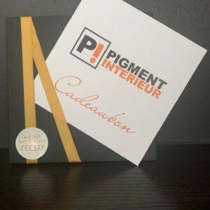 Pigment Cadeaubon Img 4677