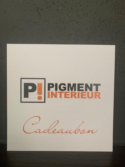Pigment Cadeaubon Img 4678
