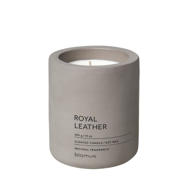 Blomus 65951 Fraga Scented Candle Satellite