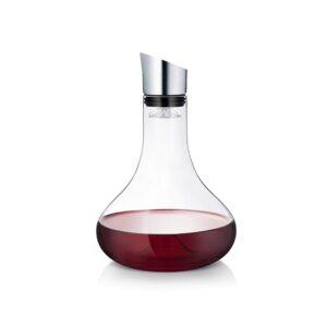 Blomus Pure Taste Wine 63570 Alpha Wein