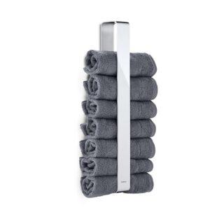 Blomus Spa 68954 Nexio Handtuchhalter Styling