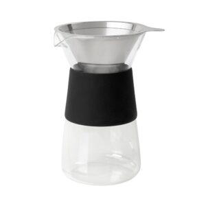 Blomus 63691 Coffeemaker Graneo