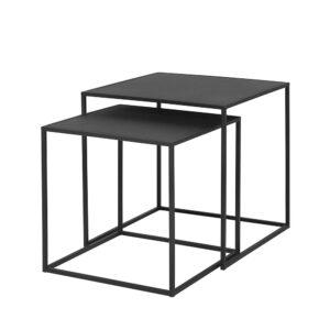 Blomus 65750 Tables Set 2 Fera