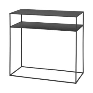 Blomus 65751 Console Table Fera