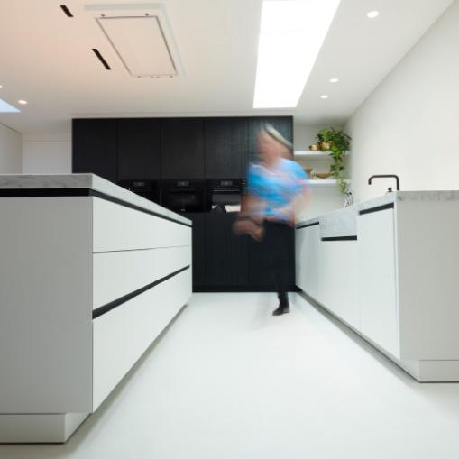 Pigment Interieur Aanbod Interieur Maatwerk