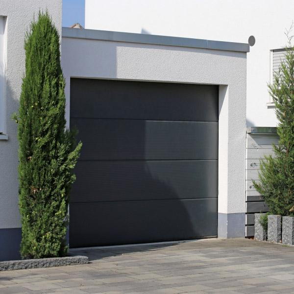 Pigment Interieur Lakwerk Garagepoorten