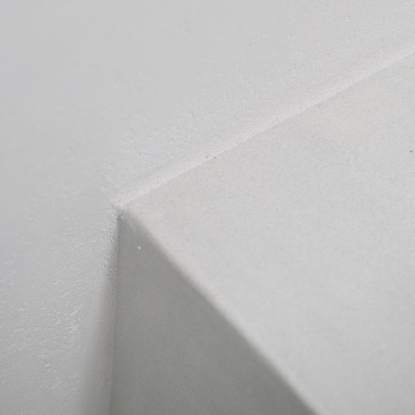 Pigment Interieur Totaaloplossingen Technisch Advies