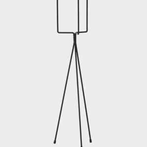 Ferm Living Plant Stand 4118 1