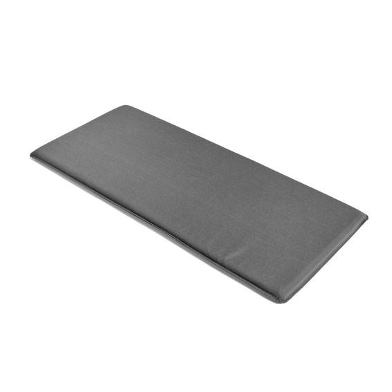 Hay Palissade Seat Cushion For Lounge Sofa Anthracite