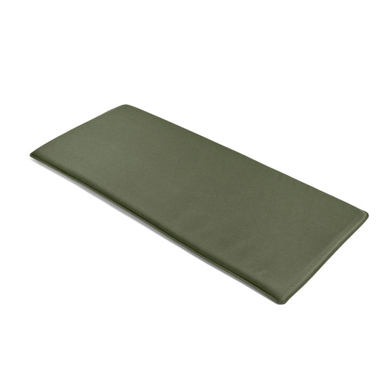 Hay Palissade Seat Cushion For Lounge Sofa Olive