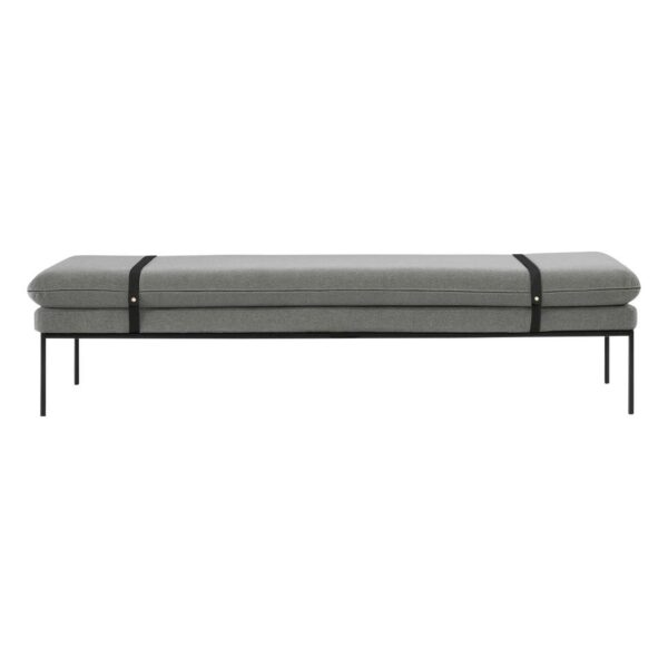 Fermliving Turn Daybed Cotton 9593 1