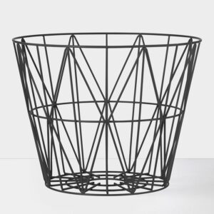 Fermliving Wire Basket 3066 1