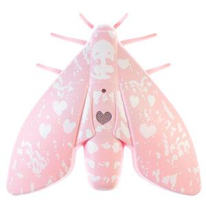 Jalo Lento Original New Pink