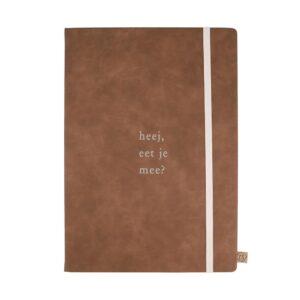 Zusss Receptenboek Eet Je Mee Cognac 0805 017 1507 00 Voor