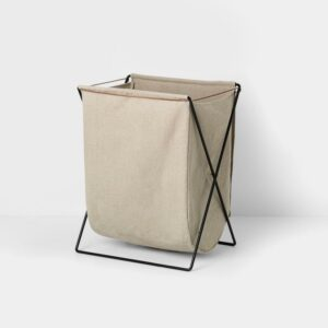 Fermliving Herman Laundry Stand 3303 2