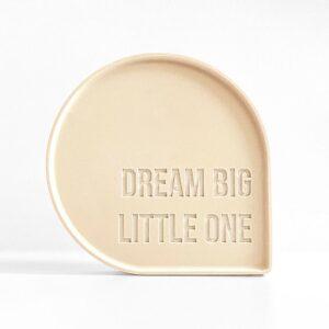 Bubble Dream Big Little One