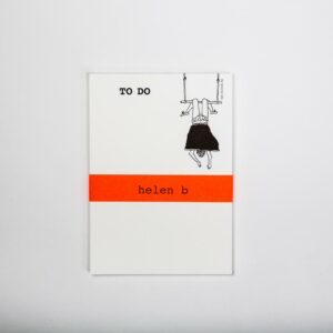Img 8391 Edit1