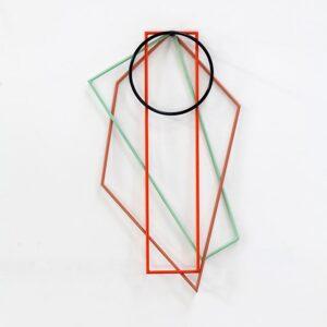 V9015007a Mullervanseveren Trivets Differentcolours A