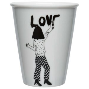 Cup Love 1200x1200