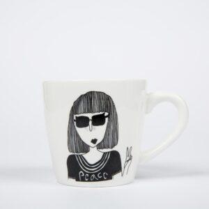 Mug Kelly Img 9772 Edit1