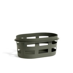 505951 Laundry Basket S Army