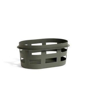 505951 Laundry Basket S Army