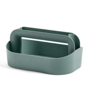 506665 Tool Box Dusty Green