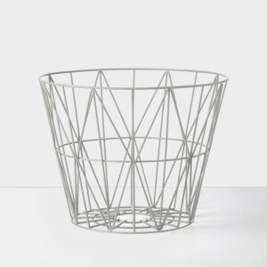 Wire Basket 3092 1