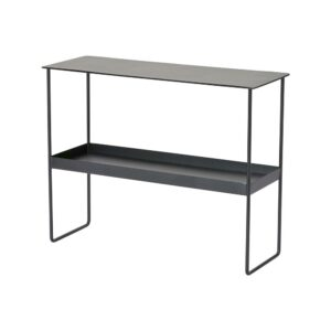 10000x10000 990189 Console Table Bull Black Alu Black 1