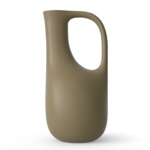 Ferm Living Packshots Liba Watering Can Final Olive