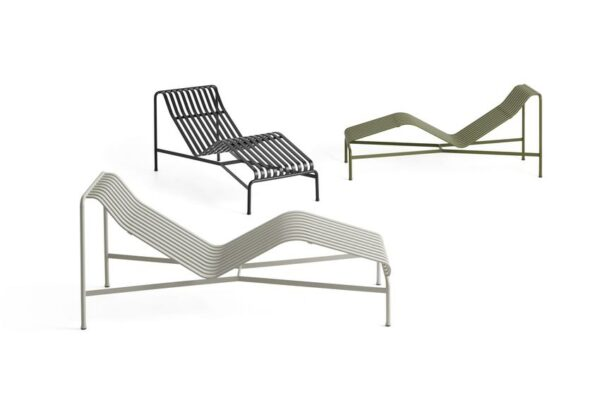 Palissade Chaise Longue Family 01