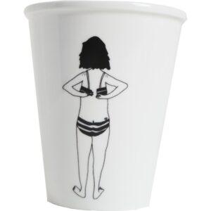 Lien Bikini
