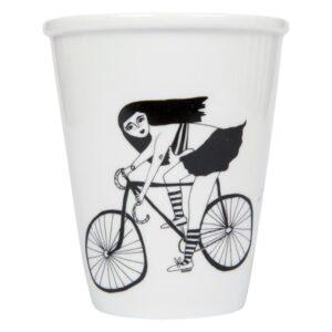 Lien Cup Fixiegirl 1898x