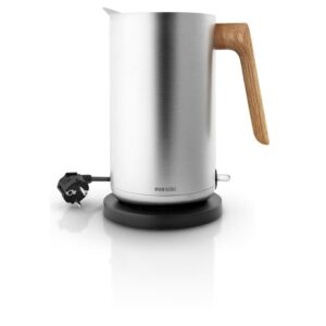 502740 Nordic Kitchen Electric Kettle 3 High