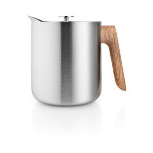 520432 Nordic Kitchen Thermo Teapot Lige På Argb High