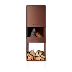 571137 Firebox Wood Burner Lige Paa 02 Argb High