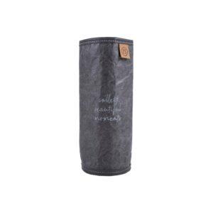 Zusss Wijnkoeler Collect Moments Grijs 1103 008 1000 00 Detail1