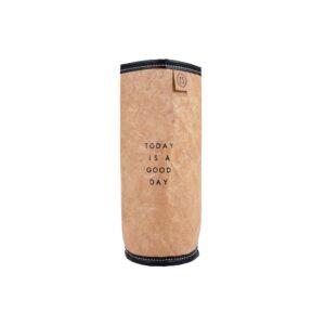 Zusss Wijnkoeler Good Day Bruin 1103 007 1500 00 Detail1