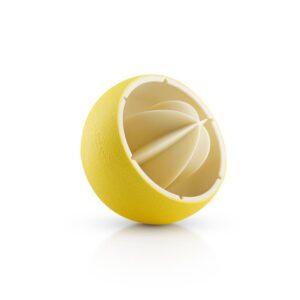 Evasolo67613 Citrus Squeezer 2