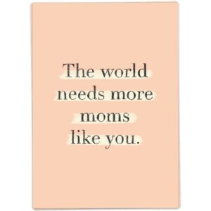 Lien Kaart Blanche The World Needs