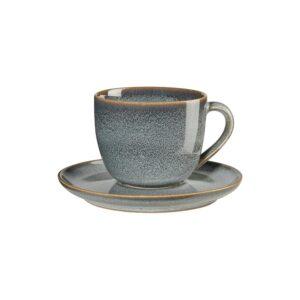 27130118 Saisons Denim Kaffee(1)