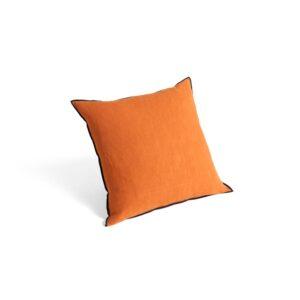 541241 Outline Cushion Sienna