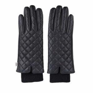 Zusss Chique Handschoen Zwart 0309 024 0000 00 Voor