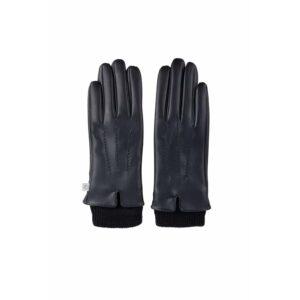 Zusss Fijne Handschoen Zwart 0309 023 0000 00 Voor