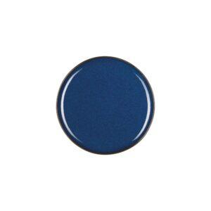 Broodbordje Saisons Midnight Blue Tabletop(1)